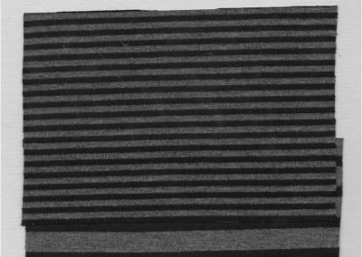 ST 143-253