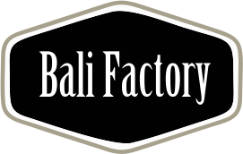 Bali Factory & Clothes