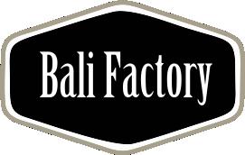 Bali Factory & Clothes